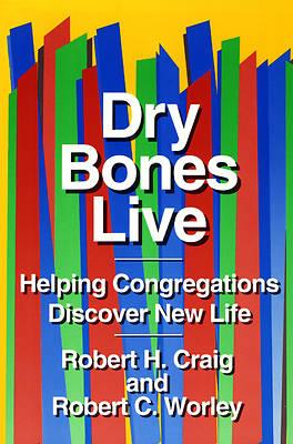 Picture of Dry Bones Live