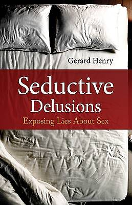 Seductive Delusions [ePub Ebook]