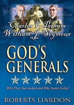 Picture of Gods Generals V04