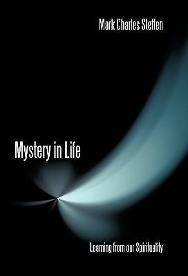 Mystery in Life
