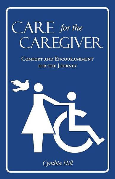 Picture of Care for the Caregiver