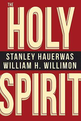 The Holy Spirit - eBook [ePub]
