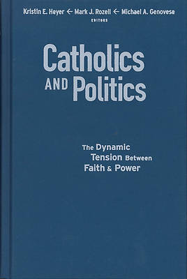 Catholics and Politics