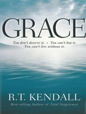 Grace [ePub Ebook]