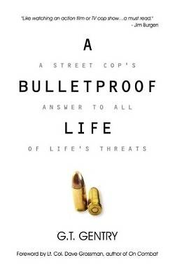 Picture of A Bulletproof Life