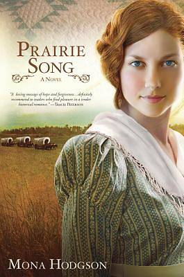 Picture of Prairie Song