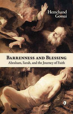 Barrenness and Blessing