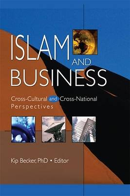 Picture of Islam and Business