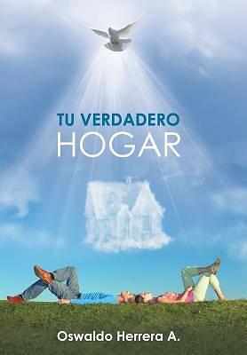 Picture of Tu Verdadero Hogar
