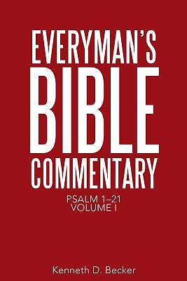 Everymans Bible Commentary