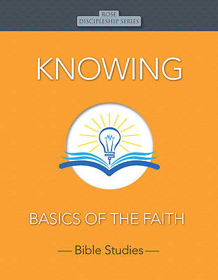 Picture of Knowing