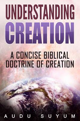 Picture of Understanding Creation