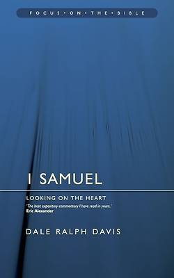 Picture of 1 Samuel