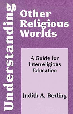 Understanding Other Religious Worlds
