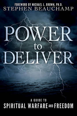 Picture of Power to Deliver