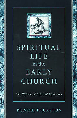 Spiritual Life in Early Church