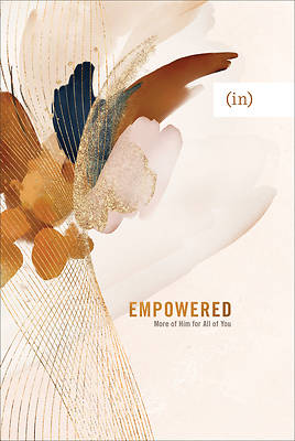 Picture of Empowered