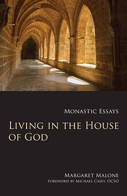 Picture of Living in the House of God [ePub Ebook]