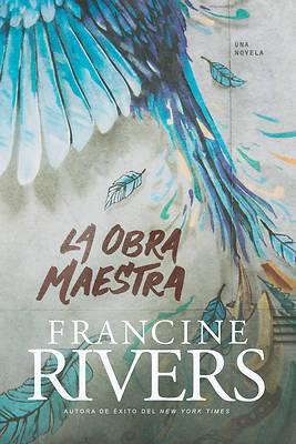 Picture of La Obra Maestra