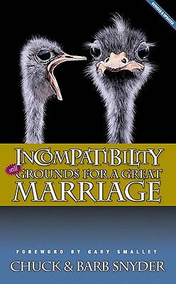 Picture of Incompatibility
