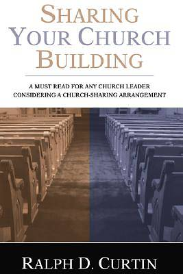 Sharing Your Church Building
