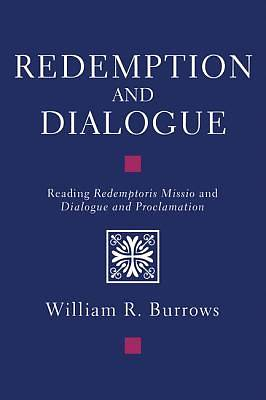 Redemption and Dialogue
