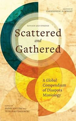 Picture of Scattered and Gathered