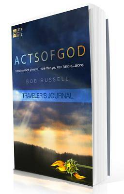 Picture of Acts of God Participant's Guide