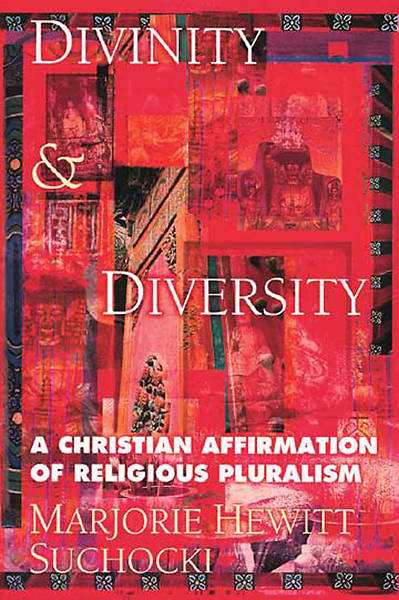 Divinity and Diversity [Adobe Ebook]
