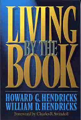 Picture of Living by the Book