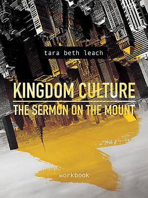 Picture of Kingdom Culture