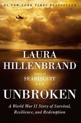 Picture of Unbroken