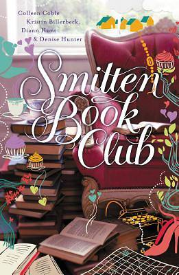Picture of Smitten Book Club
