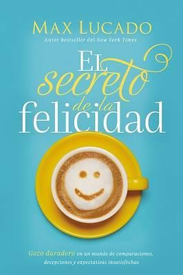 Picture of El Secreto de la Felicidad