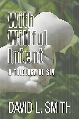 With Willful Intent