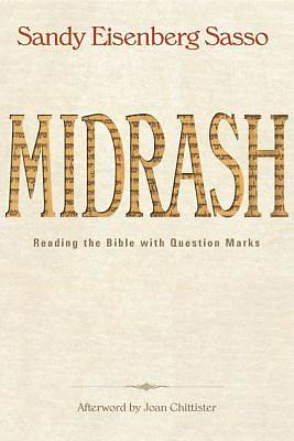 Picture of Midrash