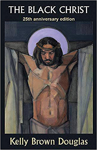 Picture of The Black Christ