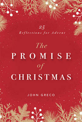 Picture of The Promise of Christmas