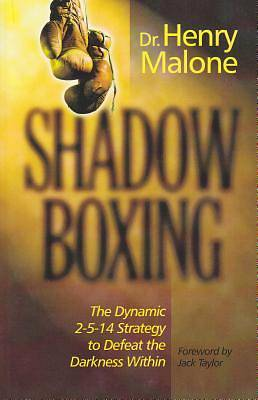 Picture of Shadow Boxing