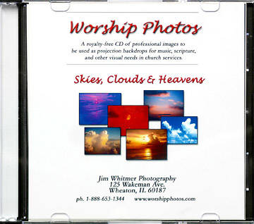 Worship Photos Skies, Clouds, And Heavens