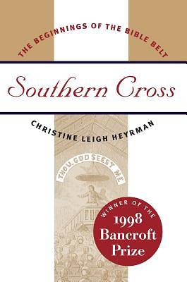 Picture of Southern Cross