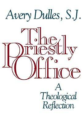 The Priestly Office