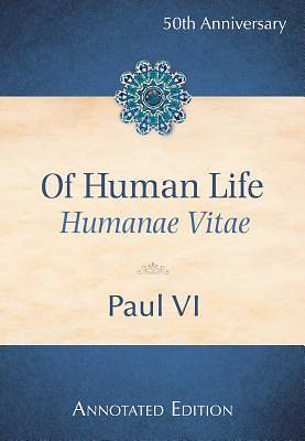 Picture of Of Human Life (Humanae Vitae)