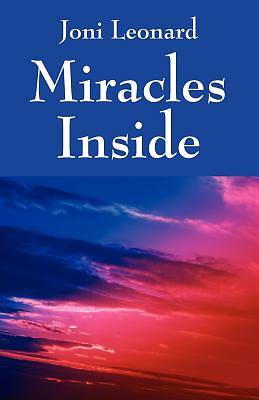 Miracles Inside