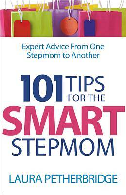 Picture of 101 Tips for the Smart Stepmom [ePub Ebook]