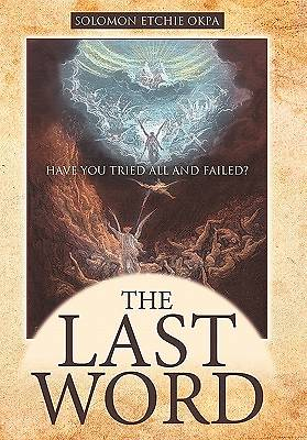 Picture of The Last Word