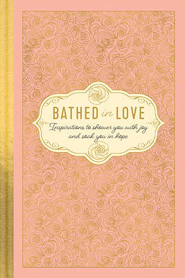 Picture of Bathed in Love