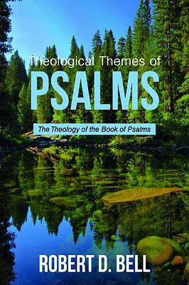 Picture of Theological Themes of Psalms