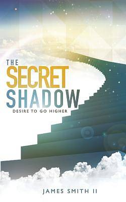 Picture of The Secret Shadow