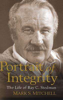 Portrait of Integrity
